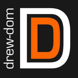 Drewdom-meble